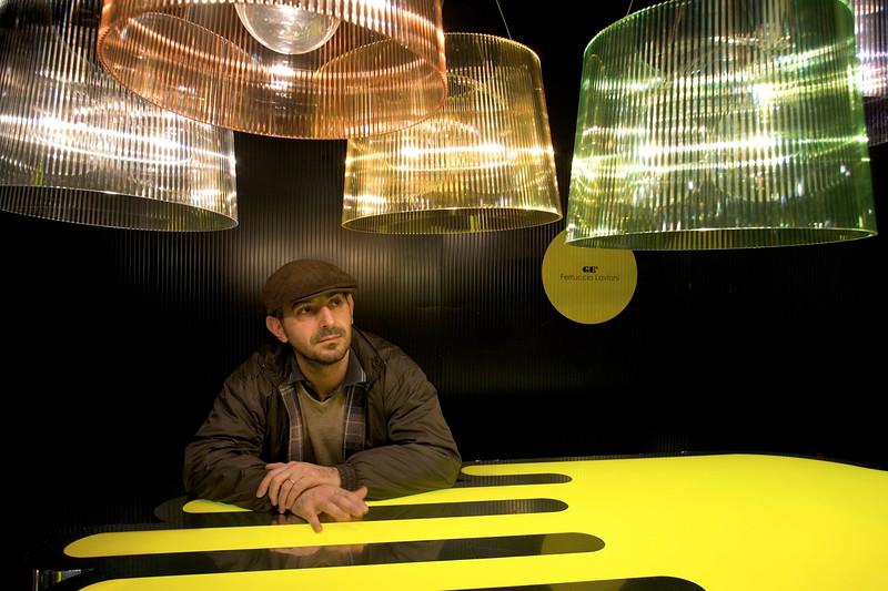 Laviani-designer Kartell.jpg