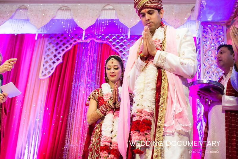Deepika_Chirag_Wedding-1340.jpg