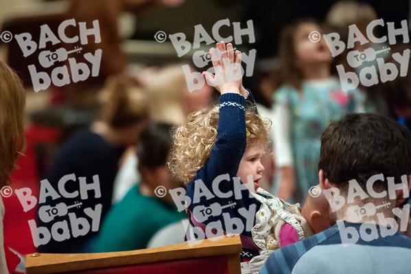 ©Bach to Baby 2019_Laura Woodrow_Islington - Barnsbury_2019-13-12_ 19.jpg