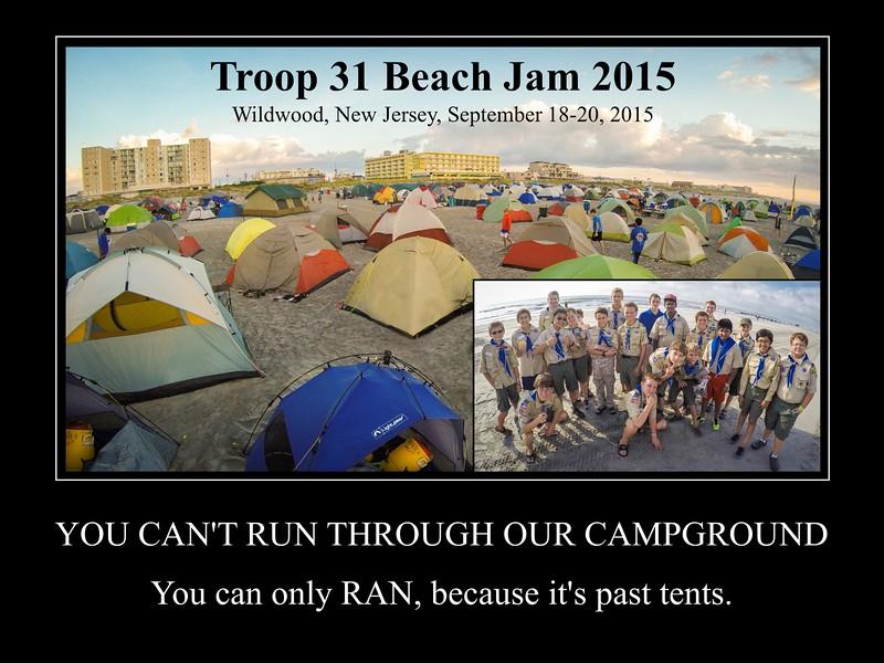 Beach Jam 2015 Motivation.jpg