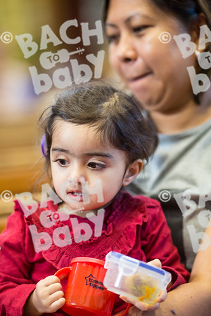 Bach to Baby 2017_HelenCooper_Muswell Hill-2018-01-18-15.jpg