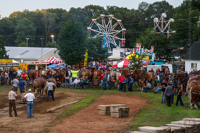 Lebanon Country Fair