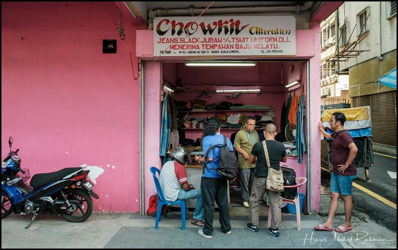 200119 Chow Kit 110.jpg