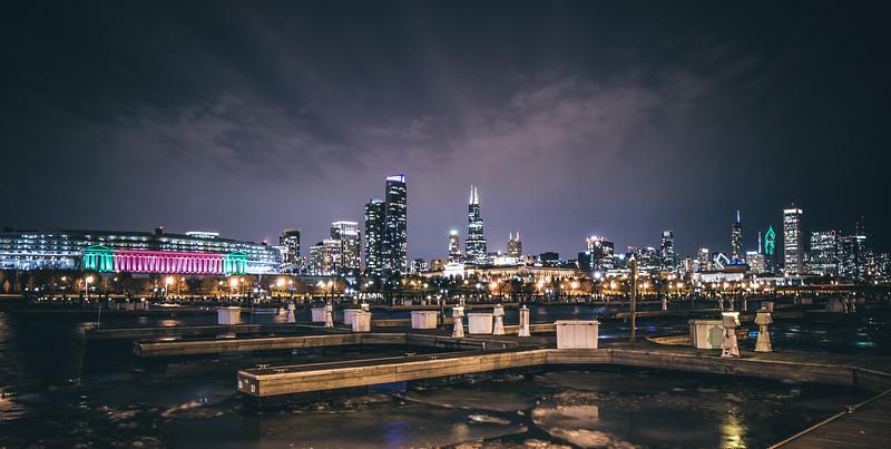 Chicago night-1-6.jpg