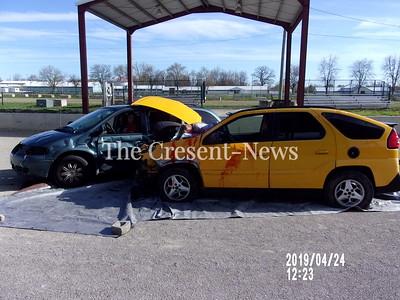 04-24-19 NEWS Mock crash