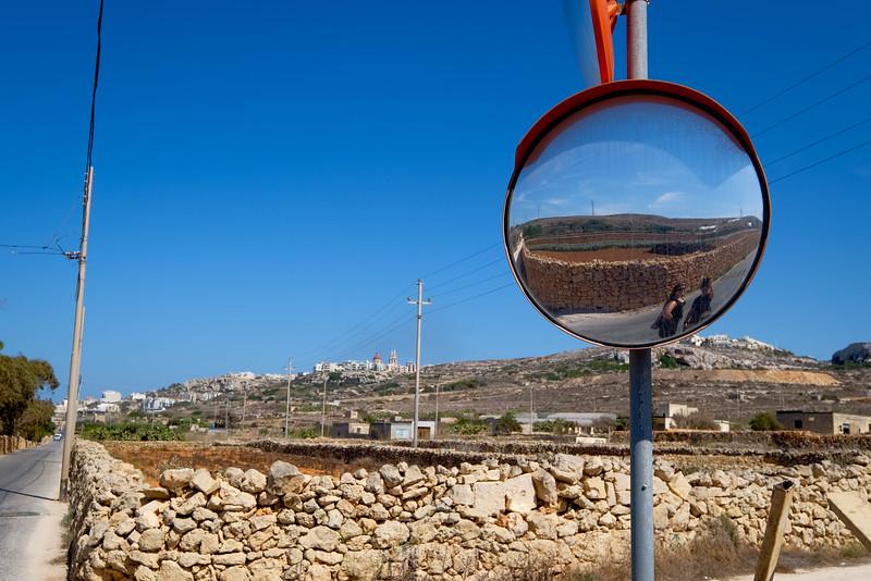 Malta-160819-5.jpg