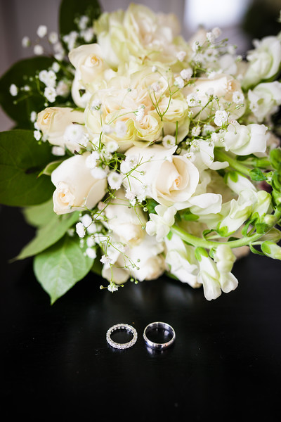 ALYSSA AND NOAH - MARGATE BEACH WEDDING- 9.jpg