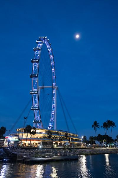 1802_singapore_171.jpg