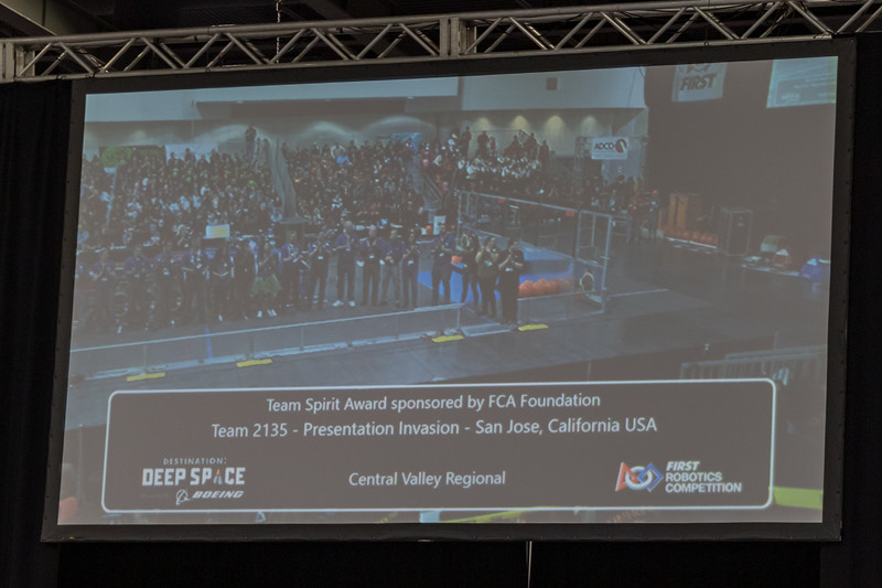 2019.03.09 CVR Awards-42.jpg