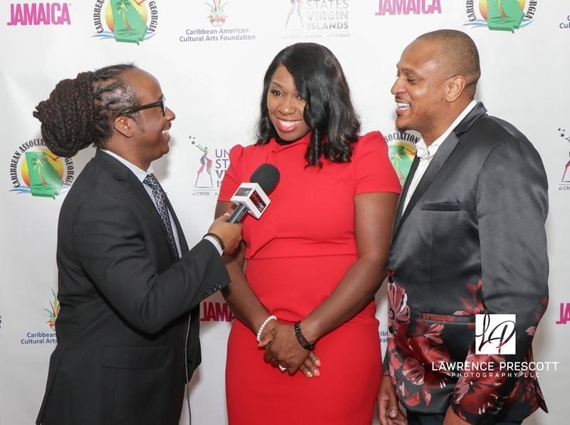 Caribbean Association of Georgia 10th year Anniversary Pics-60.jpg