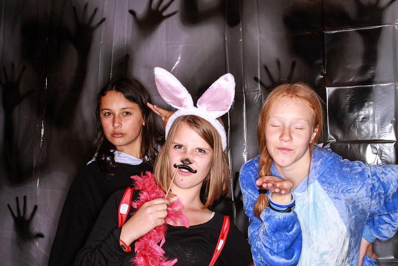 SocialLight Denver - Insane Halloween-288.jpg