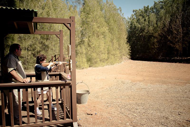 clay mom shooting third station.jpg