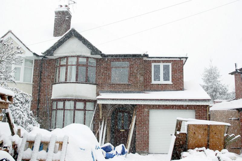 Snow 2010 091.jpg