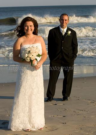 Kelly and Scott Raymond-1
