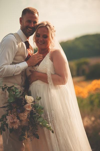 Awardweddings.fr_Amanda & Jack's French Wedding_0666.jpg