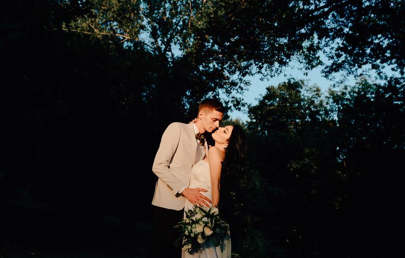 Nunta la Vila Florica -121.jpg