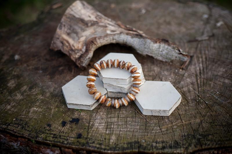jewelry-1.jpg