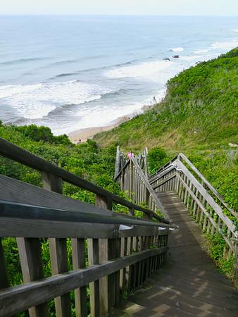 Rhode Island 2014