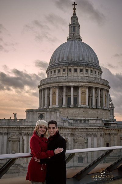 London-engagement-photoshoot 44.jpg