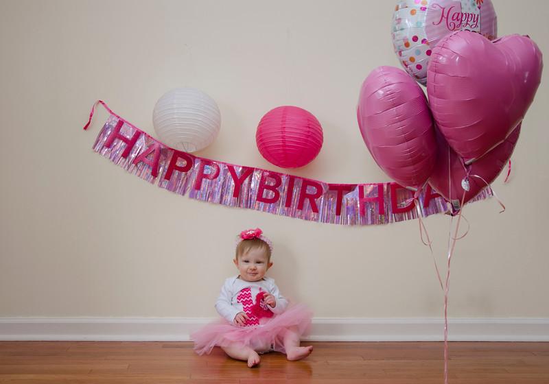 birthday012.jpg