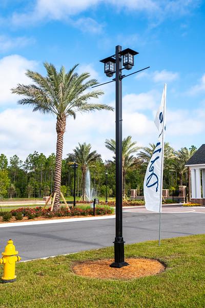 Spring City - Florida - 2019-36.jpg