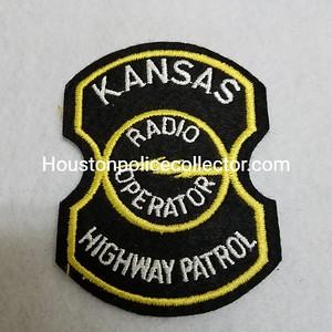 Traders Kansas