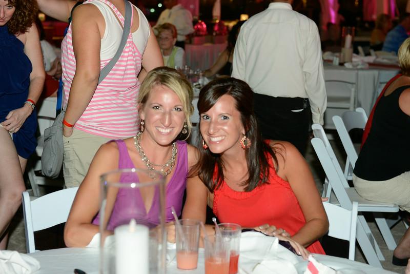 Cancun-20120912-1398--2084974544-O.jpg