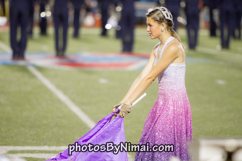 WHS_Band_HC_Game_2013-10-18_5234.jpg