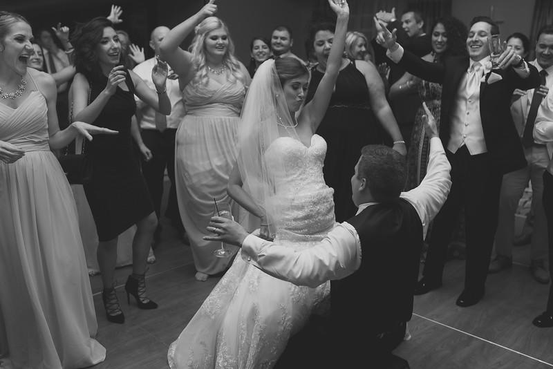 unmutable-wedding-gooding-0776-2.jpg