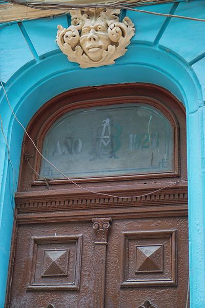 Cuba_-129.jpg