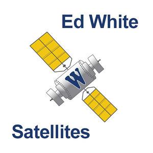 Ed White Elementary