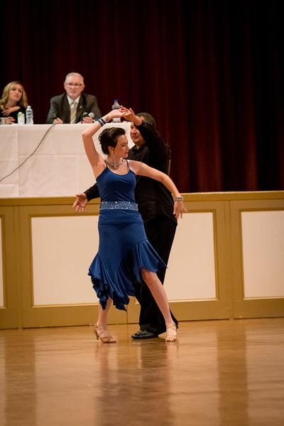RVA_dance_challenge_JOP-8500.JPG