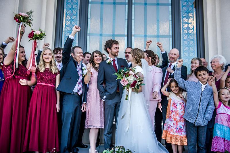 Corinne Howlett Wedding Photo-136.jpg
