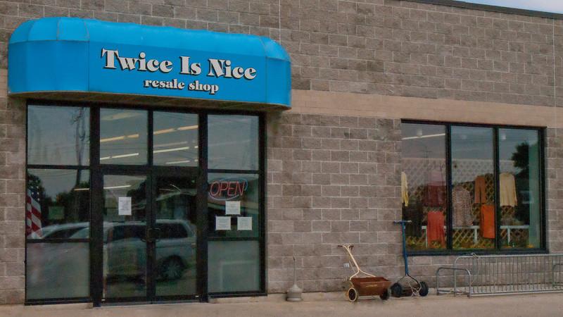 Twice is Nice 2012_0008.jpg