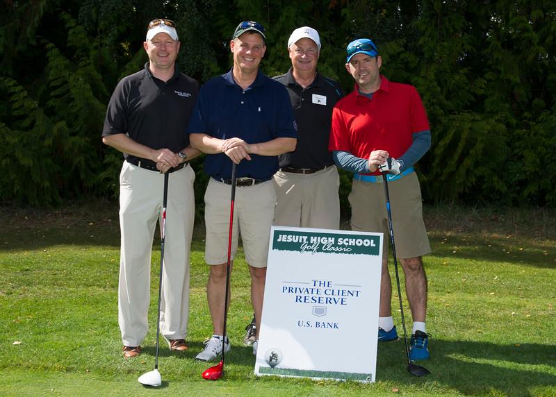 2015 Golf Classic-5578-300 DPI.JPG