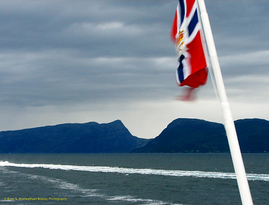 """""""Norway in a Nutshell"""" Fjord Tour"""