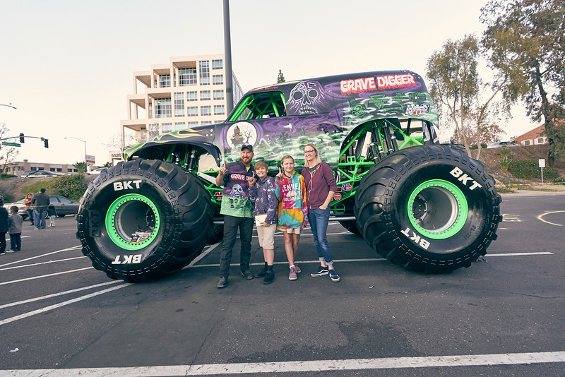 Grossmont Center Monster Jam Truck 2019 194.jpg