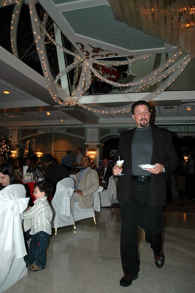 2010Recog Dinner  (143).JPG