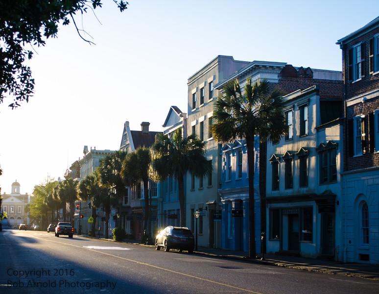 Early Morning Charleston Walk-11.JPG