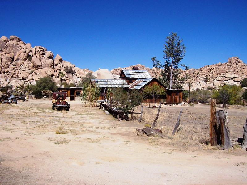 Joshua tree NP Keys Ranch.jpg