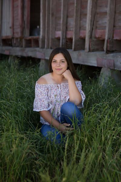 Kelsey UN-6472.jpg