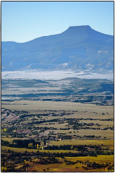New Mexico-10.jpg