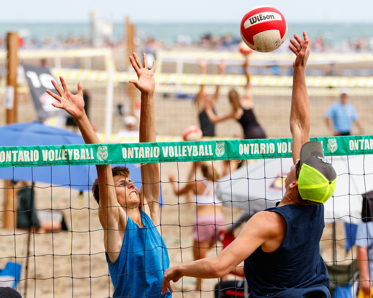 Outside Courts-13.jpg
