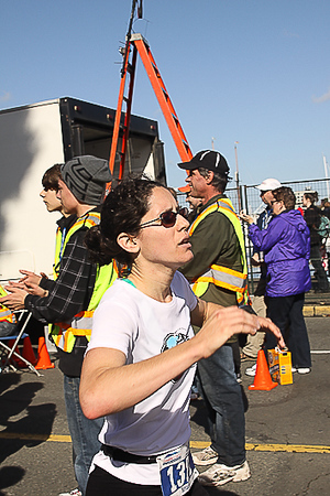 20101010.ml.victoriamarathon-770