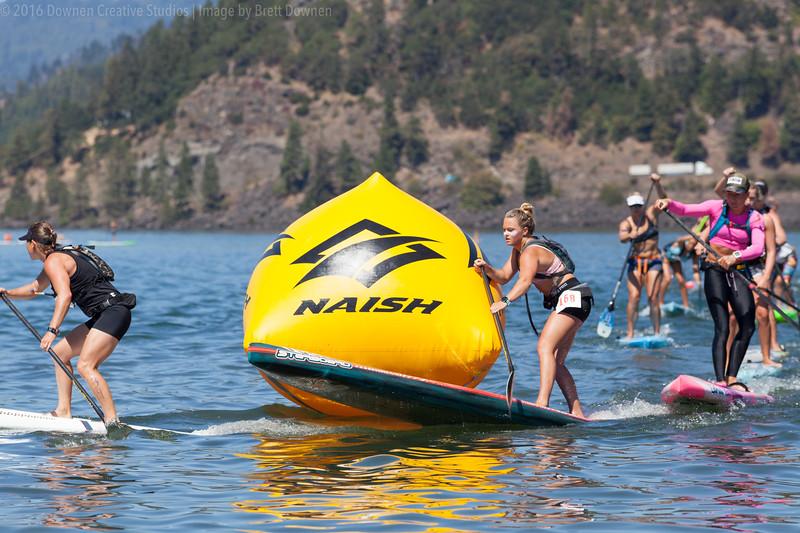 Naish-Gorge-Paddle-Challenge-119.jpg