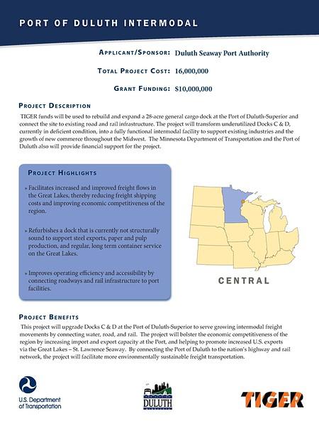 TIGER_2013_FactSheets_1_Page_39.jpg