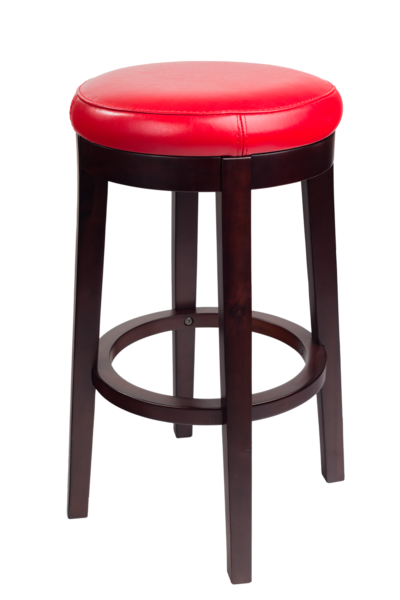 Red Chair 02.png