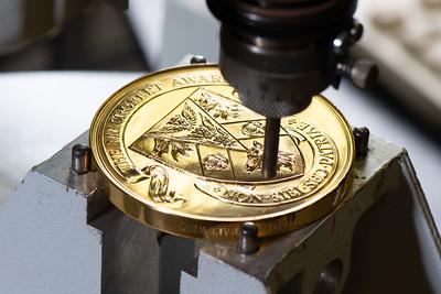 10/6/19 - Royal Academy of Engineering - MacRobert Award