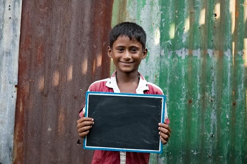 0144-UNICEF-FathersDay-sujan-Map-02-06-2018-Exposure.jpg