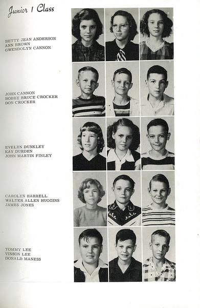 1951-0026.jpg